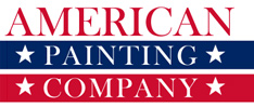 American Painting Company serving Massachusetts